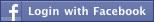 Entrar pelo Facebook