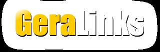 Logo Geralinks